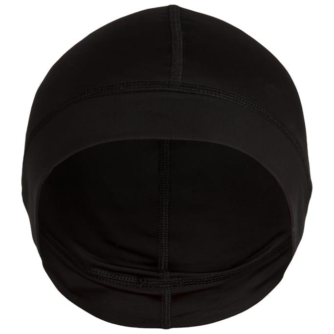 under armour skull cap heatgear Sale,up to 39% Discounts