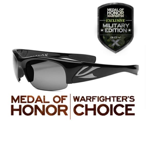 253283ed80 Kaenon - Hard Kore Polarized Sunglasses Gov t   Military Discount