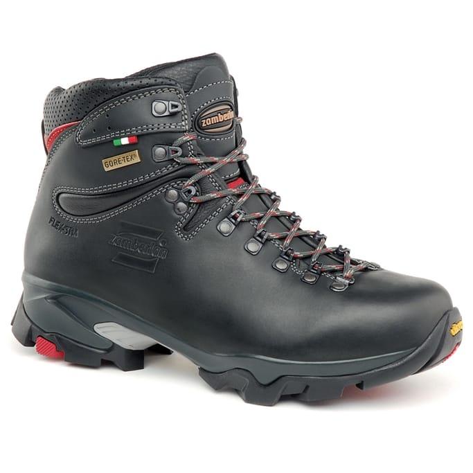 7e0db846515 Zamberlan - Men's 996 Vioz GTX Boots - Discounts for Veterans, VA ...