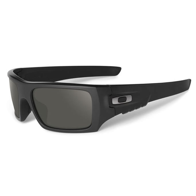 a050e3409678 Oakley - SI Ball Det Cord Gov t   Military Discount