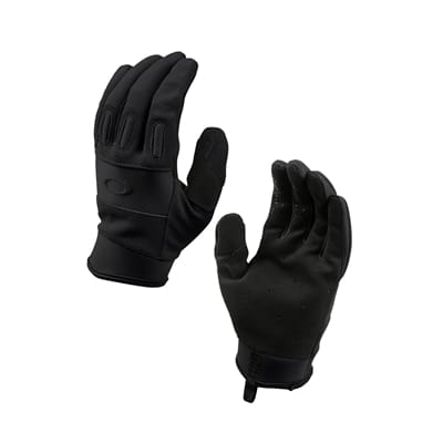 Picture of SI Lightweight Glove - Black - S - 94176-001