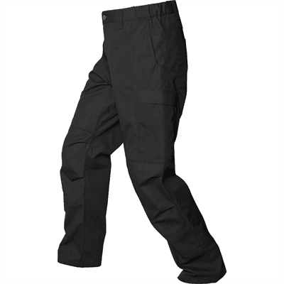 Picture of Men's Phantom LT Pants 2.0 - Black - 32 - 34