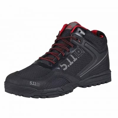 511-tactical-range-master-boot