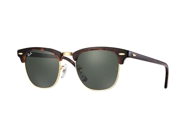 8b8b51c2bb64 ray ban official site sale oakley government
