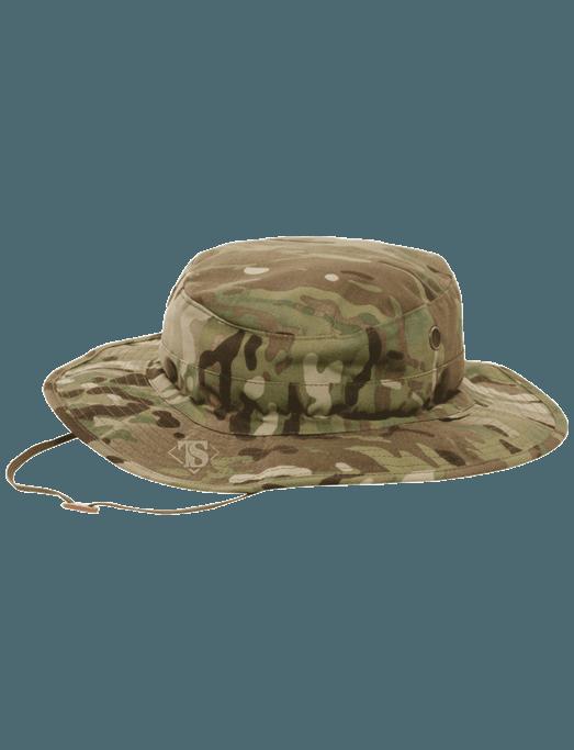 87a6e0c47a7 TruSpec - Gen-II Adjustable Boonie Hat Military Discount
