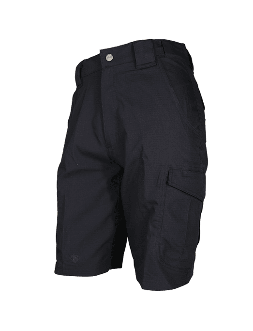38ba028d3385a TruSpec - Men's 24-7 Series Ascent Shorts Military Discount | GovX