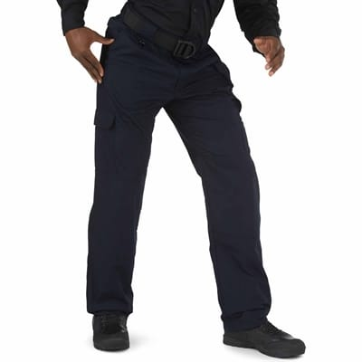 Picture of Men's Taclite Pro Pants - Dark Navy - 34 - 32