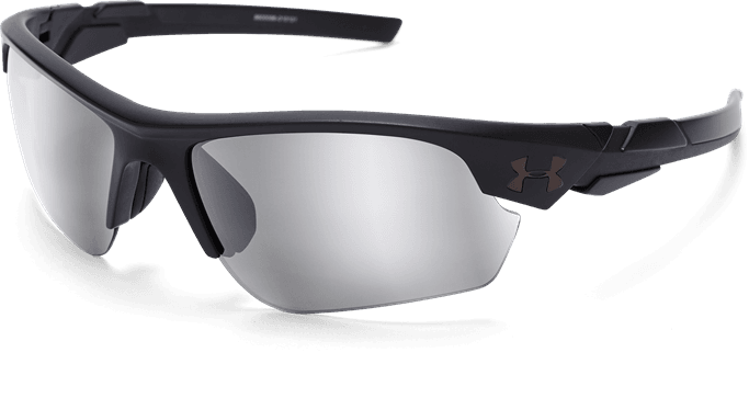 b86c025a9f Under Armour - Kid s Windup Sunglasses Military Discount