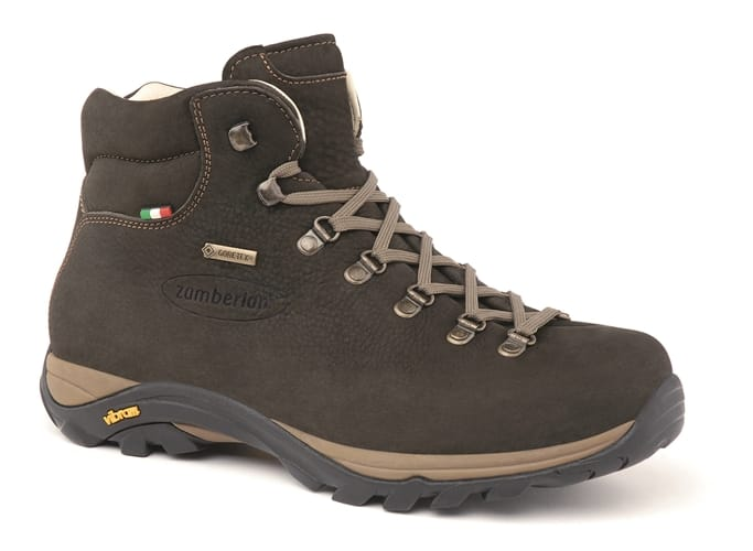 c5e06e73206 Zamberlan - Men's 320 Trail Lite EVO GTX Military Discount | GovX