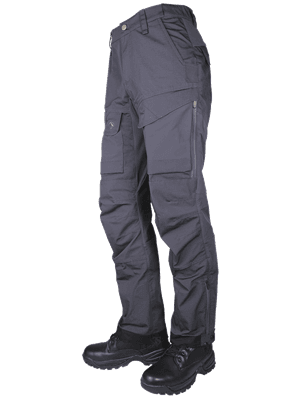 Picture of Xpedition Pants - Charcoal - 30 - 32