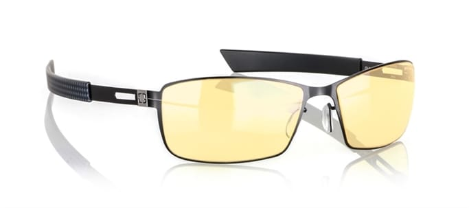 bb4fd0d490 Gunnar - Vayper Advanced Gaming Eyewear Gov t   Military Discount