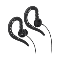 Picture of Men's Focus 100 In-Ear Headphones - Black