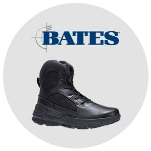 Bates