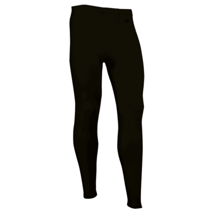 492d5ed1 XGO - Men's Phase 4 Performance Pants - Military & Gov't Discounts ...