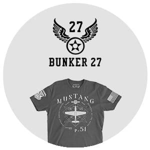 Bunker 27