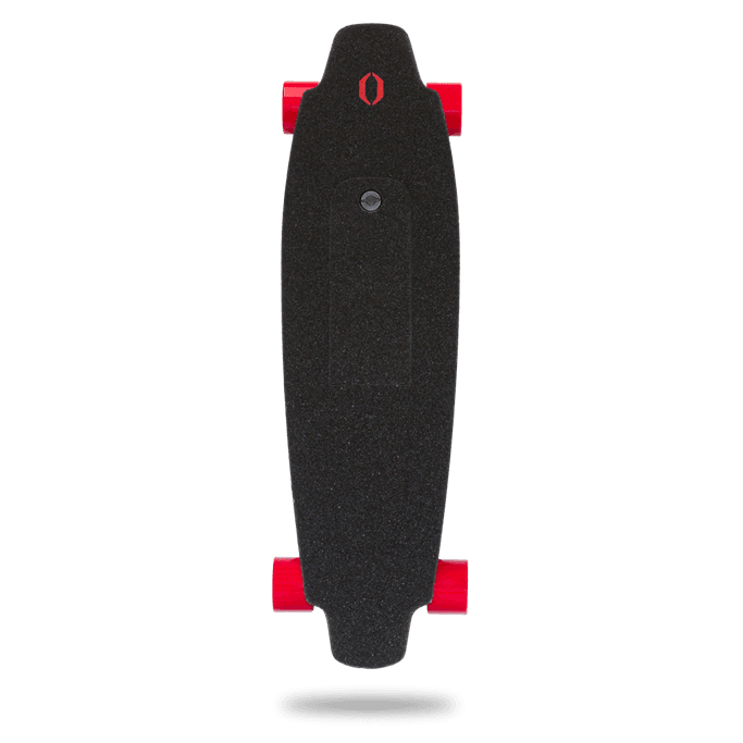 392b8101d8 Inboard Skateboards - M1 Electric Skateboard Military Discount   GovX