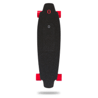 Picture of M1 Electric Skateboard - Black