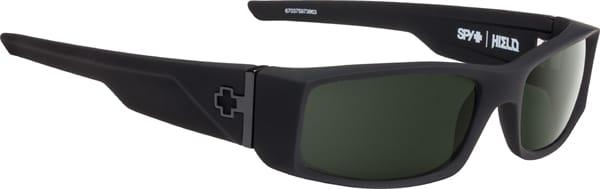 186402481e Spy Hielo Sunglasses Polarized