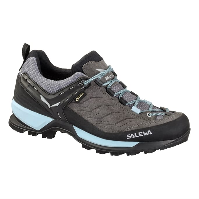 SALEWA Women's Mountain Trainer Shoes Discounts for