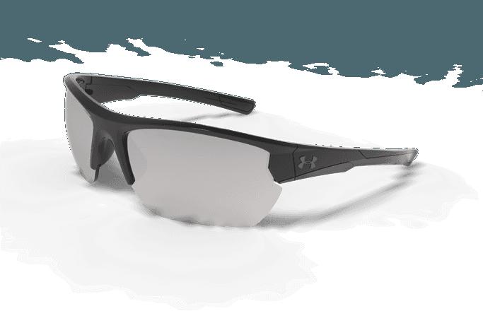312e7f570e Under Armour - Propel Polarized Sunglasses Military Discount
