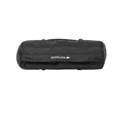 Picture of Training Sandbags - Black - 40 lbs