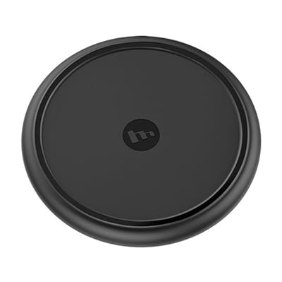 Picture of Wireless Charging Base - Black
