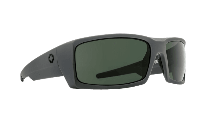 6afed93d82 Spy - General Polarized Sunglasses Gov t   Military Discount