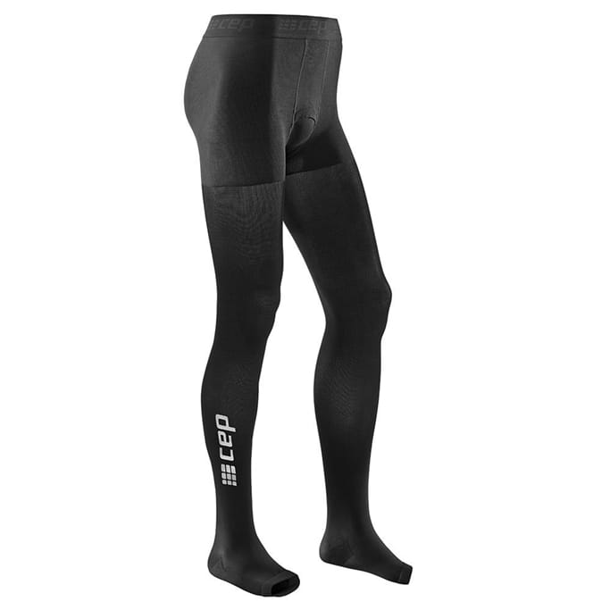 6968193b46 CEP Compression - Men's Recovery+ Pro Tights Military Discount | GovX