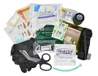 First Aid - Discounts for Military & Gov't | GovX