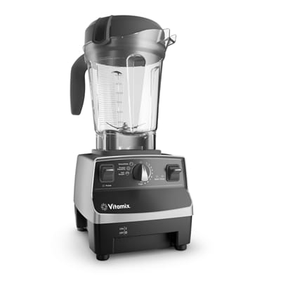 Picture of 6500 Blender - Platinum