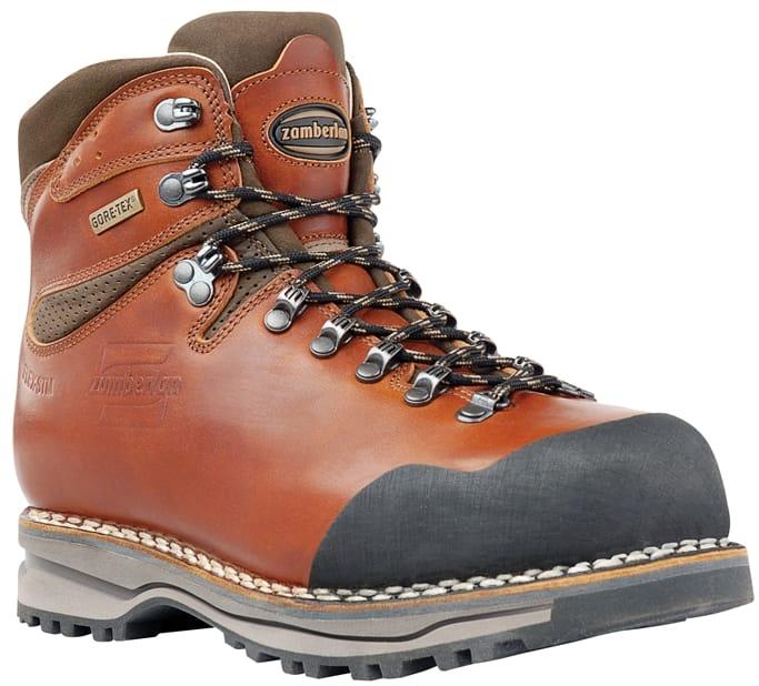 5f7d1fd93d9 Zamberlan - Men's 1025 Tofane NW GTX RR Boots - Discounts for ...