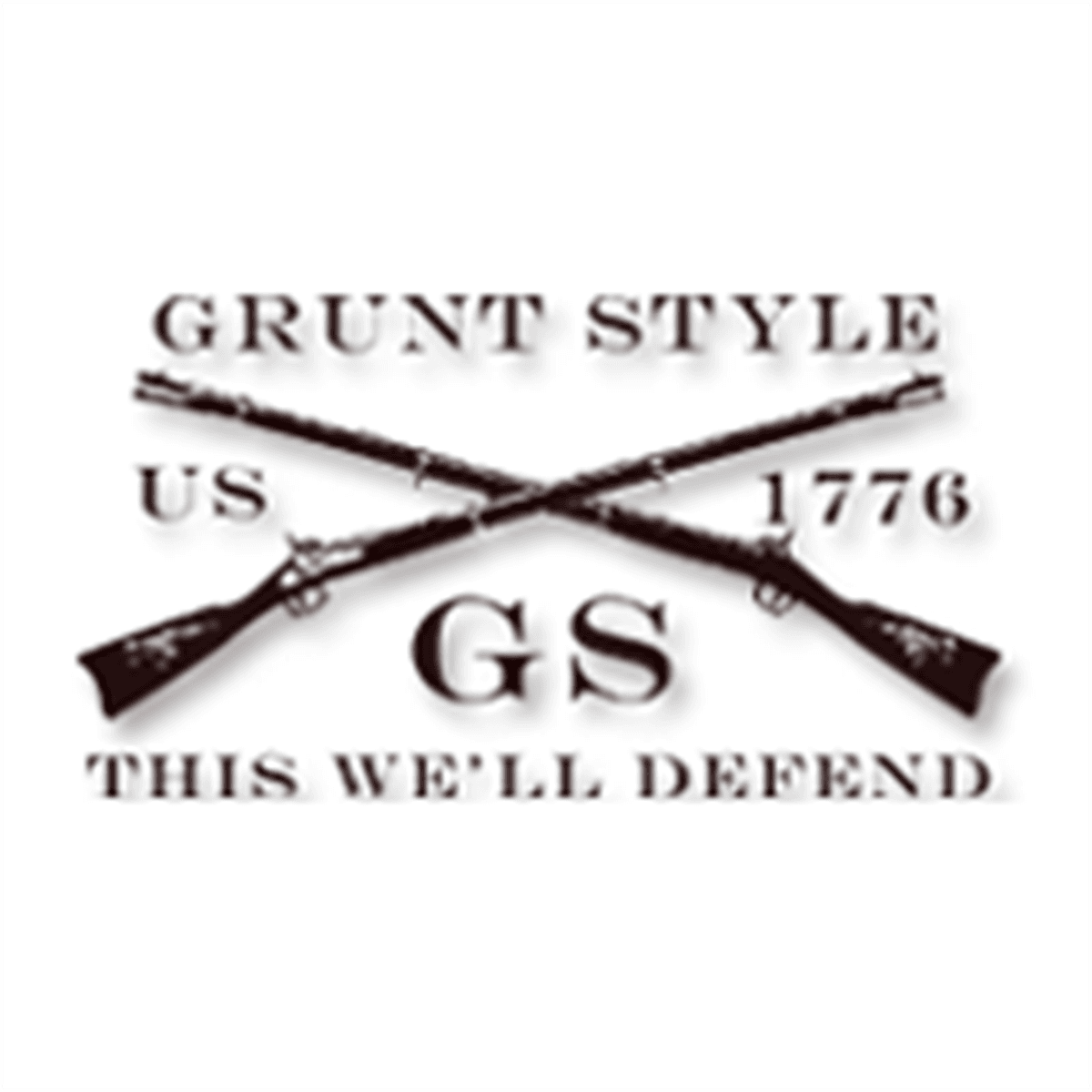 948c4743 GRUNT STYLE Pro Deal Discount for Military & Gov't | GovX