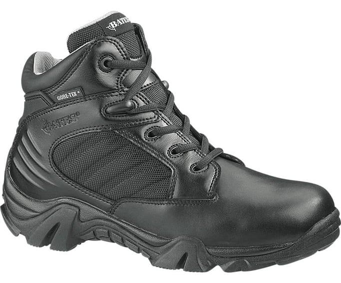 6bb66b48e65 Bates - Men's GX - 4 Gore-Tex Boots Military Discount   GovX