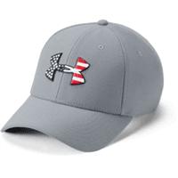 91115192421f5 Eagle Six Gear - Gadsden Flag Stars   Stripes Flexfit Hat - Military ...
