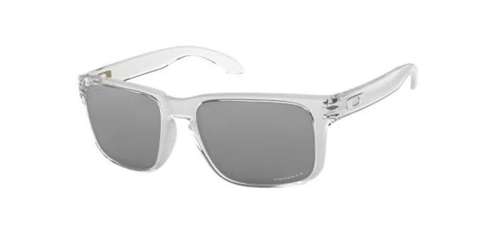 c0b7bf4613 Holbrook Prizm Black Polarized Sunglasses - Discounts for Military ...