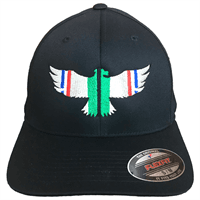 4b5c5ead Eagle Six Gear - Discounts for Veterans, VA employees and their ...