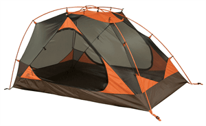 Aries 2 Tent  sc 1 st  GovX & ALPS Mountaineering - Zephyr 2 Tent