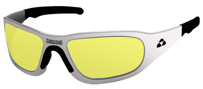 92503ce5ebe Liquid Eyewear - Titan Sunglasses Gov t   Military Discount