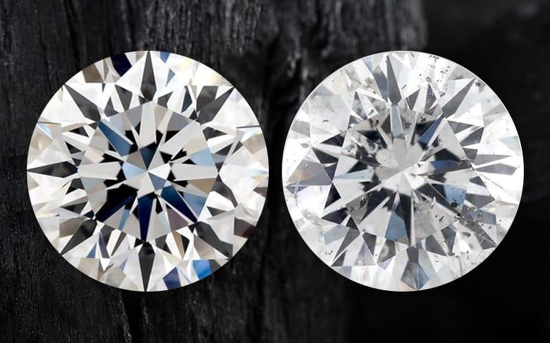 Jewelry-Republic-GovX-Blog-13