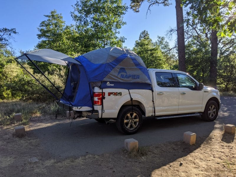 Napier-Truck-Tent-Review-8
