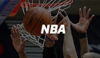 nav_feature_tickets_NBA_200x116