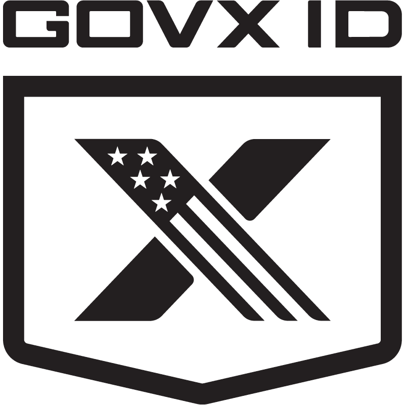 govx-id-new-logo-shield-black