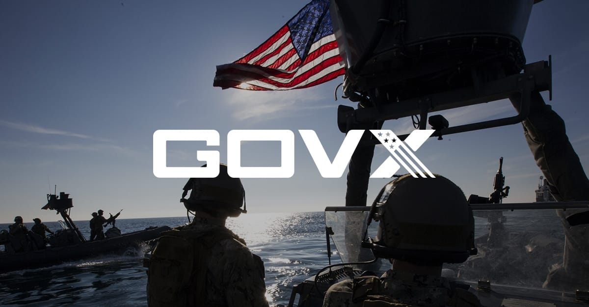 Discount Tickets for Military & First Responders | GovX