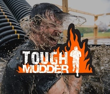hp-tile_ToughMudder_dropdown