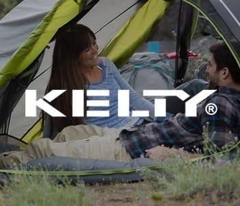 nav_feature_kelty-350x300-061818
