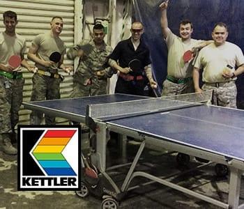 nav_feature_kettler_083117_350x300
