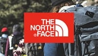 nav_feature_northface_100318_200x116