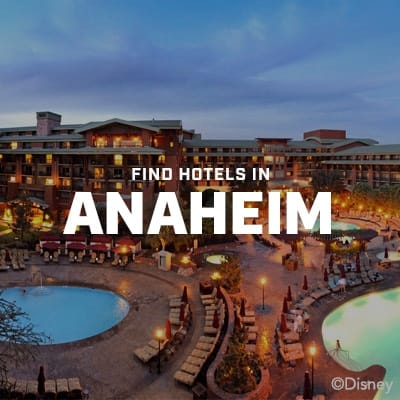 travel-feature-hotels-search-anaheim-400x400