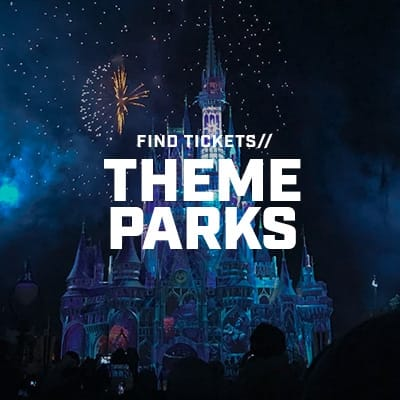 travel-feature-themeparks-400x400-081718